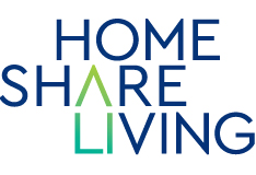 Homeshare Living logo