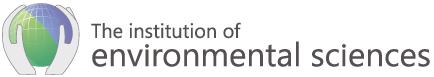 Institution of Environmental Sciences logo