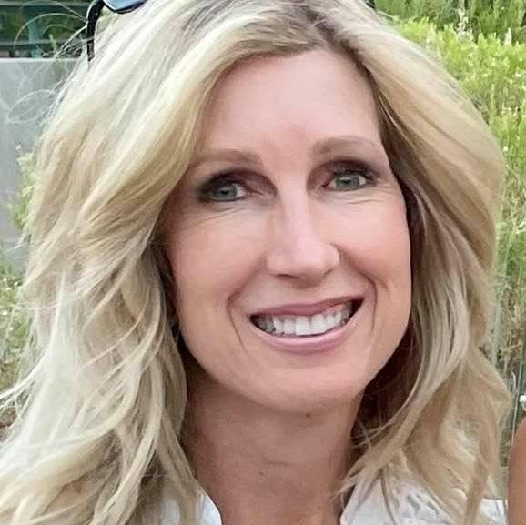 Marsha Beuchert, RPR